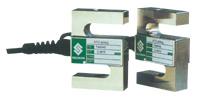 电子皮带秤称重传感器美国世铨美国拉姆齐