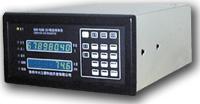 SY-201电子皮带秤称重控制仪(电子皮带秤、给料机控制器、积算器)