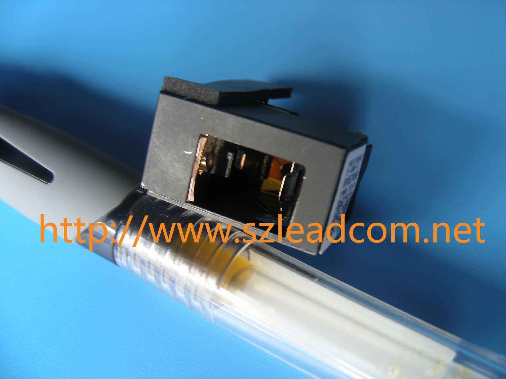 Symbol MC3090数据采集器激光模块Motorola SE950,20-68950-01