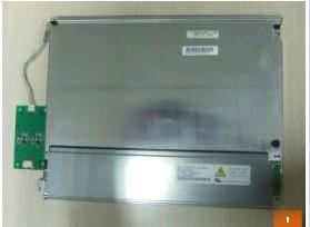 日本游戏机拆机屏AA121AXK04