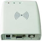 高频IC卡,磁条卡台式POS收款机