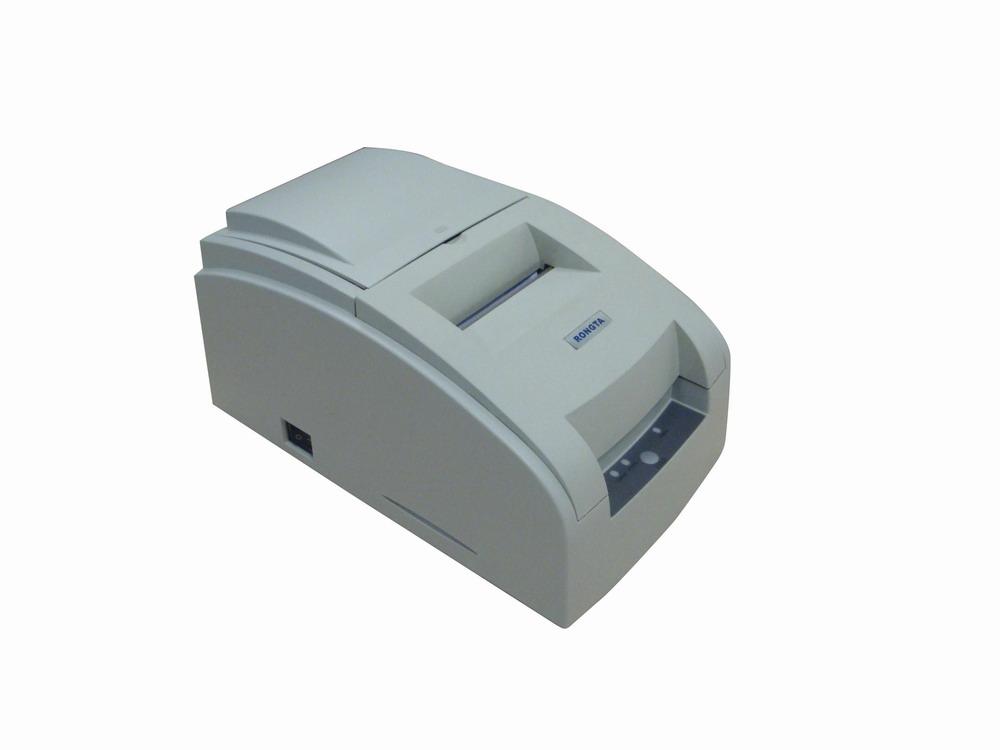 厦门容大  RP76 针式打印机