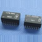 10/100M以太网网络变压器11FB-05NL