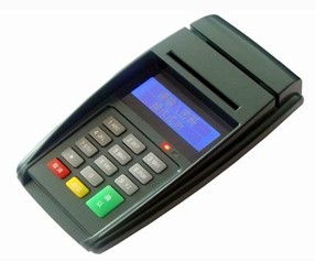 庆通T9系列多功能读写器 刷卡机