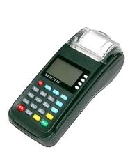 深圳龙岗移动对私pos机安装办理,罗湖无线pos机银联刷卡机办理申请,无需接电话线