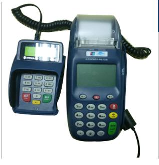 深圳固定pos机安装,商业收款机办理安装申请,银联刷卡机快速下机