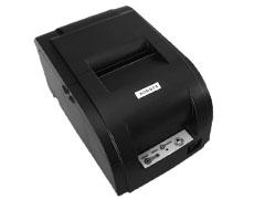 容大科技 新款针式打印机RP76II