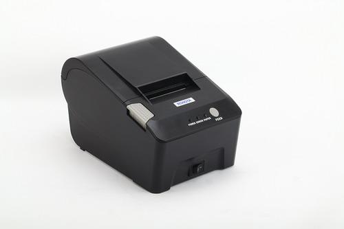 容大 RP58票据打印机 (大齿轮,长寿命)