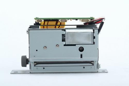容大 PM65C打印模组