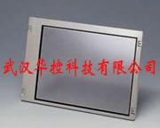 供应NEC液晶屏:NL6448BC33-63C
