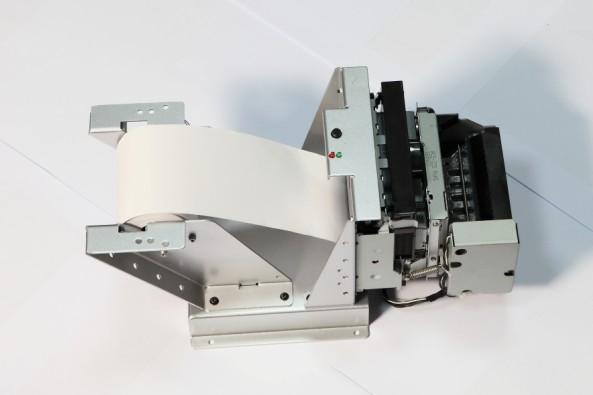 自助打印终端针式打印机MS-T380