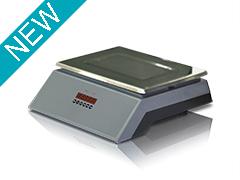 电子秤 ST-ACS-SY300