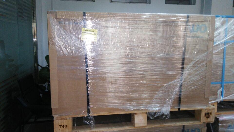 友达 T460HW08 V0 LCD液晶屏 A规现货