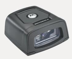杭州供应斑马固定式扫描器DS457SR/HD/DP