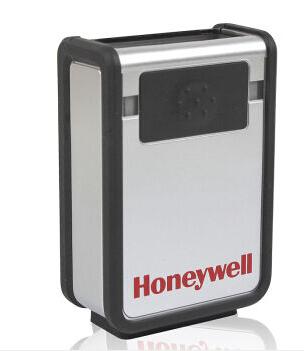 杭州供应霍尼韦尔Honeywell 3310GHD二维扫描器