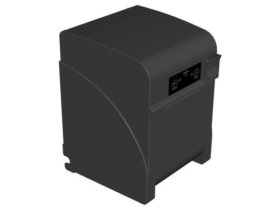 思普瑞特打印机 厨房专业热敏打印机 SPRT POS90