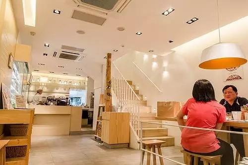 传统餐厅转型外卖,如何快速实现百万订单?