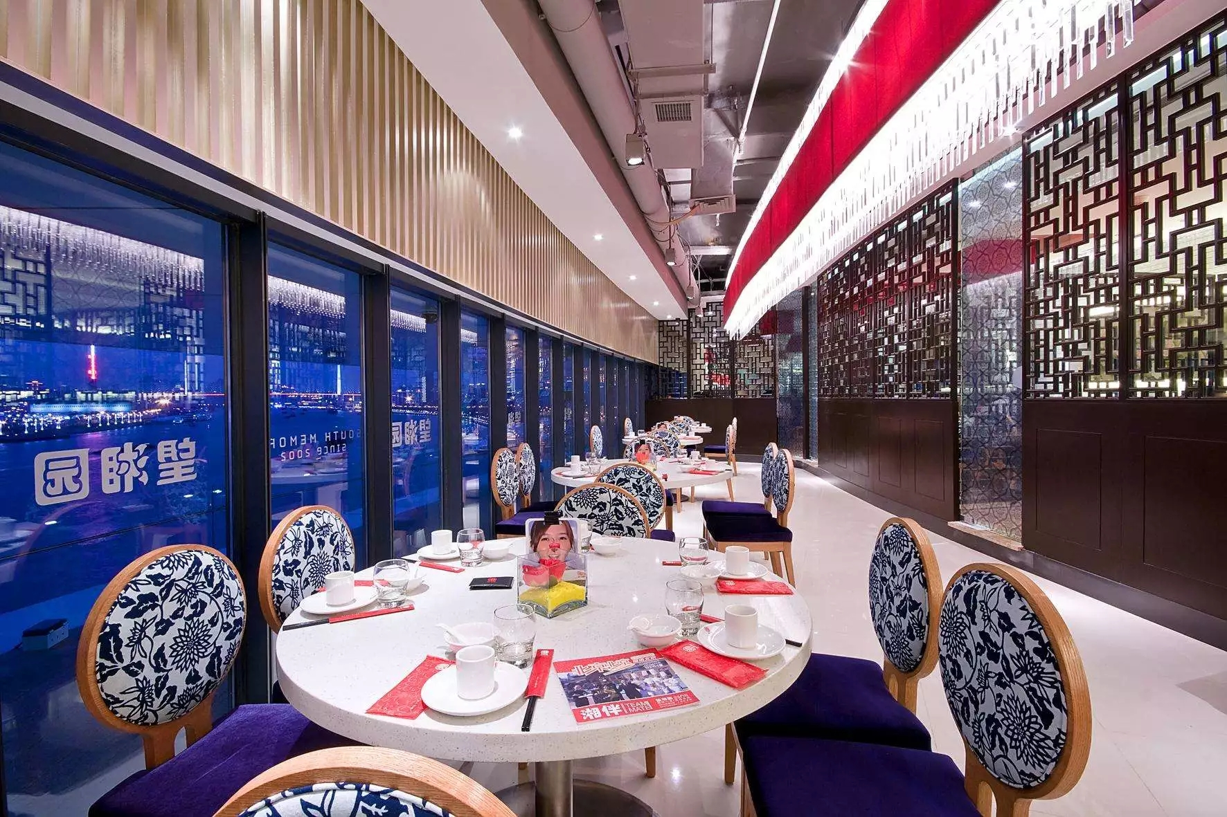 开一家小成本餐厅必看的4要点5忠告!