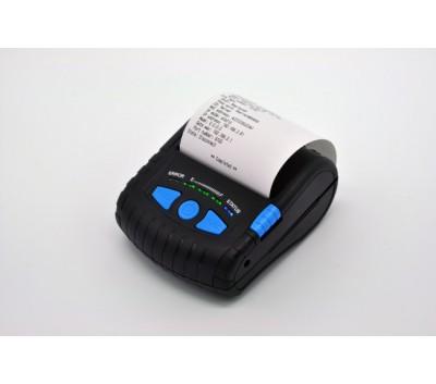 佳博热敏标签打印机ZH-380