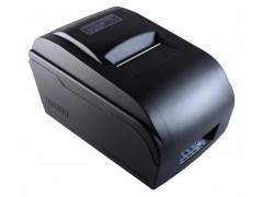 佳博蓝牙针式打印机GP-7645III