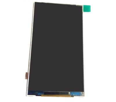 5.0英寸720 1280TFT液晶模组 液晶显示模块