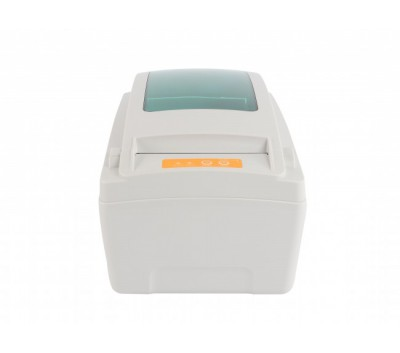 佳博GP1824D标签/条码打印机