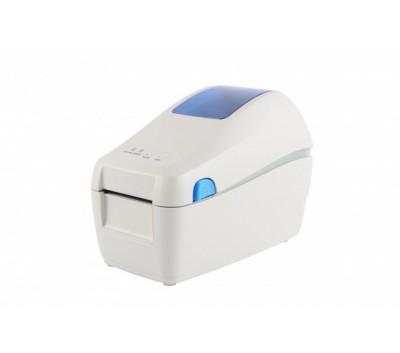 佳博GP-3200TLA 标签/条码打印机