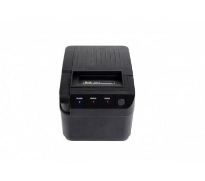 佳博G3智能打印机