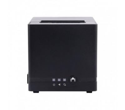 佳博GP-C80180I专业商业票据打印机