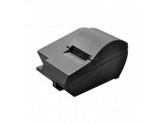 佳博GP-58L 热敏票据打印机