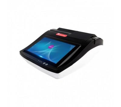 佳博 E-BOSS安卓智能小票机