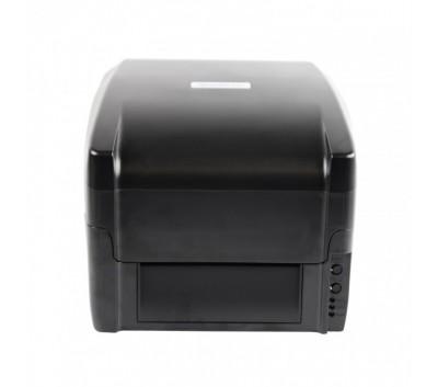 GP-1524T条码/标签打印机