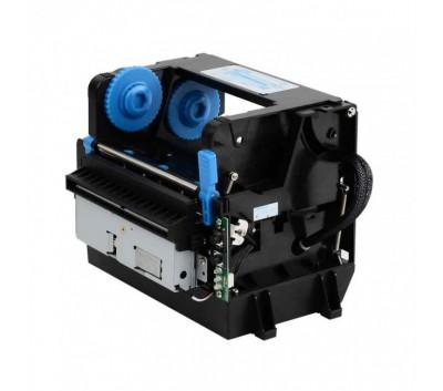 佳博S-3212C条码打印机