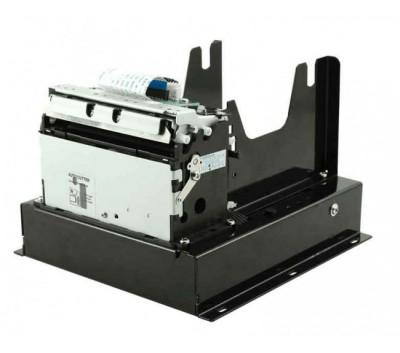 瑞柏SID-3250HM高速热敏打印机模组