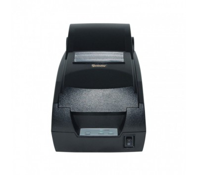 佳博GP-7645IIIRC针式打印机
