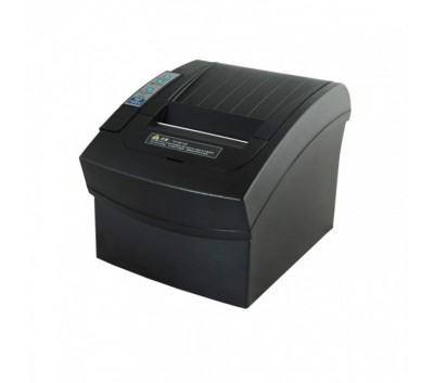佳博GP-80160IIIN热敏打印机