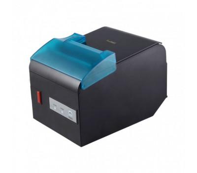 佳博GP-U80250IA热敏打印机