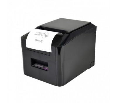 佳博GP-U80250I热敏打印机