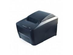 佳博GP-80160IVN票据打印机