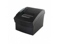 佳博GP-80160IIN票据打印机