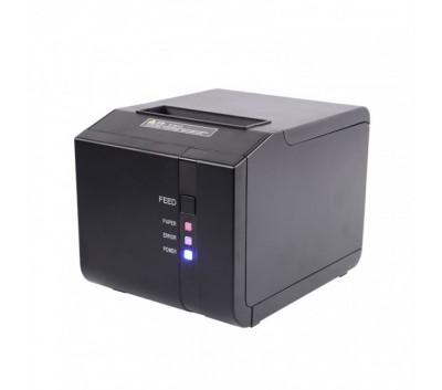 佳博GP-L80300I热敏小票据打印机在蜂巢终端商城热卖