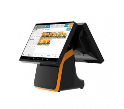 Hi-Boss安卓智能小票打印机助您收银更轻松便捷