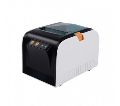 佳博GP-3100TU热敏条码打印机助您高效打印更省心