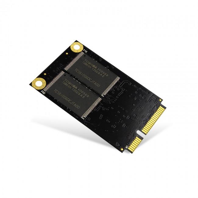 M100-32GB (4)