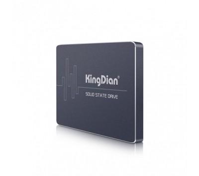 金典 固态硬盘SSD 60GB 2.5寸SATA3