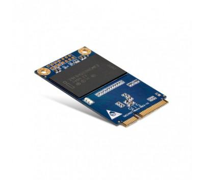 金典 固态硬盘SSD 32GB 64GB MSATA