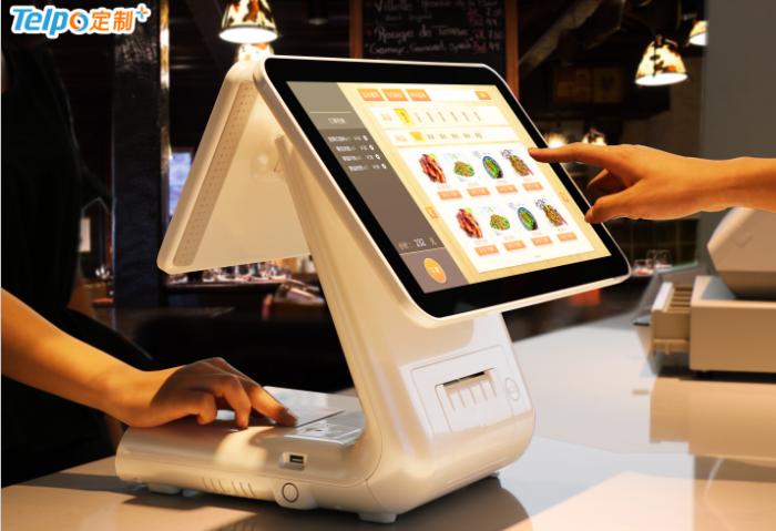 马云疯狂布局新零售,智能硬件厂家如何抓住机遇