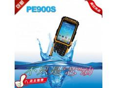 条码采集PDA智能RFID手持终端安卓手持机