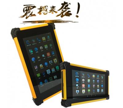 工业平板 安卓平板