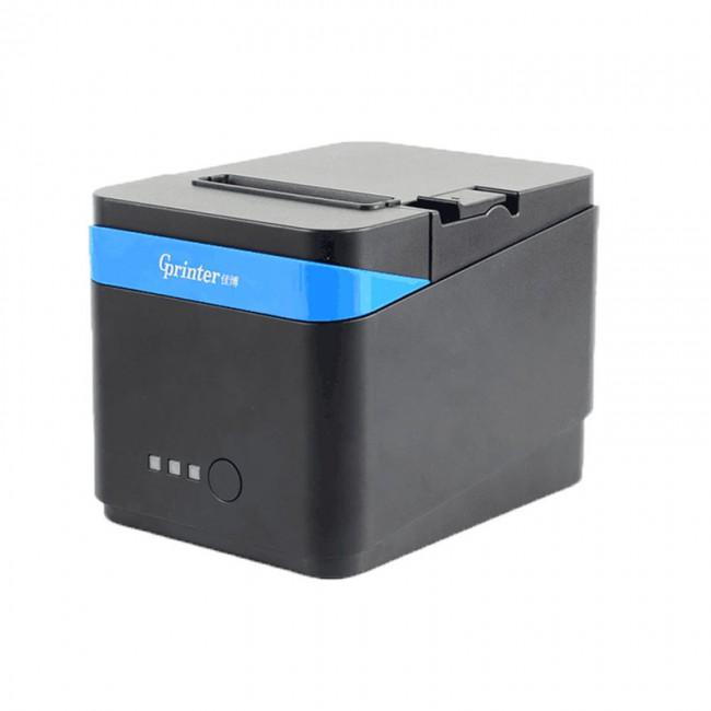佳博GP-C80250II票据打印机
